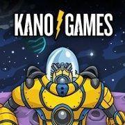 Kano Games