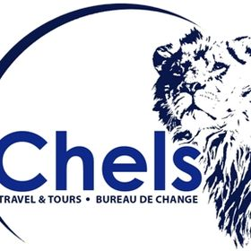 ChelsTravel and Tours
