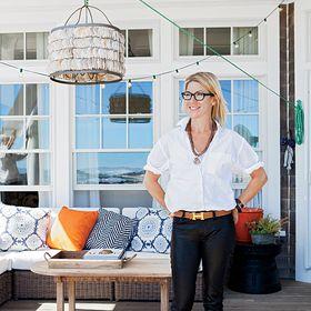 Kate Jackson Design