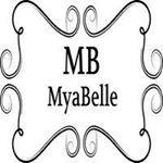 MyaBelle