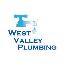 West Valley Plumbing