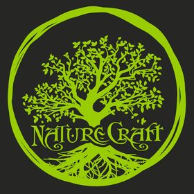 NatureCraft Tyrol