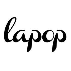 Lapop Clothing