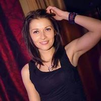 Andreea Daiana Ghisa