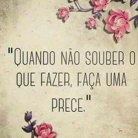 Sol Mendes