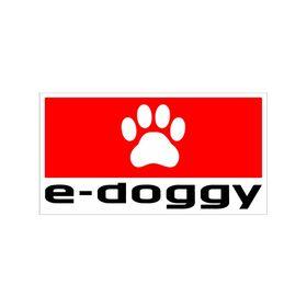 E-Doggy