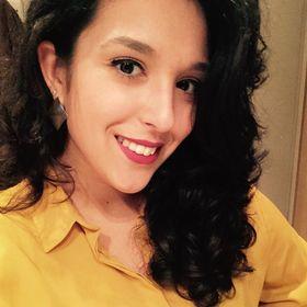 Alexia Dem