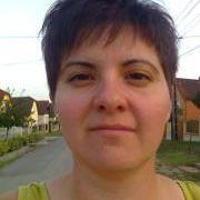 Szabó Timea