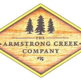 Armstrong Creek Company