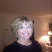 Linda Cress Sheppler