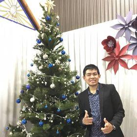 Otniel Susanto Gunawan