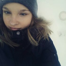 Laura Haavisto