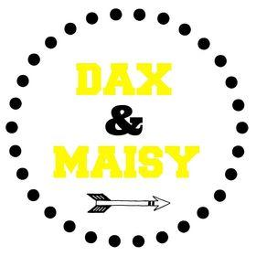Dax&Maisy