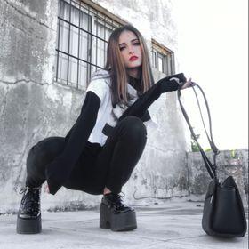 Sabrina Pedel
