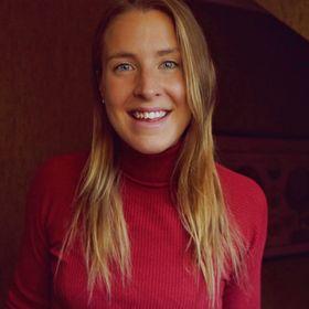 Emma Sundström