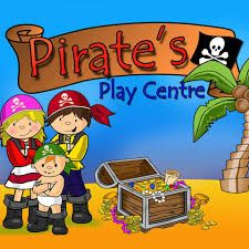 Pirates Play Centre