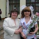 Marina Novalenko