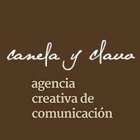 Canela y Clavo Comunicacion
