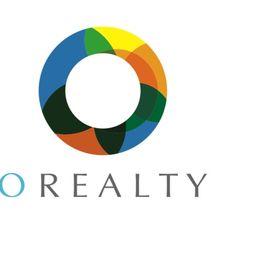 O Realty