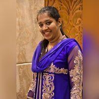 Brindha Soundararajan