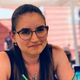 Ioana Cudalb
