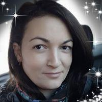 Ionela Fercalo