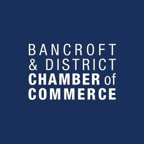 Bancroft-District Of-Commerce