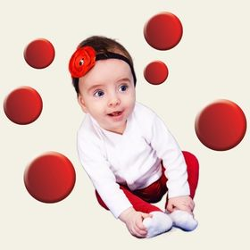 Cord Blood Center - Celule stem