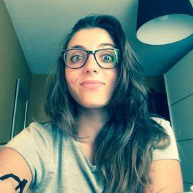 Cristina Ggar