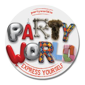 PartyWorld
