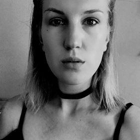 Annette van der Linden