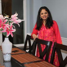 Sudha Manyam