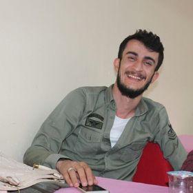 Ahmet Yeşilyer