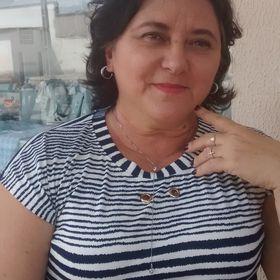 Lucia Helena
