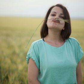 Leyla Imanova