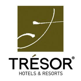 Trésor Hotels & Resorts