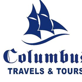 Columbus Travels and Tours