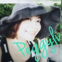Peggy Lv