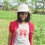 Grace ♥ ♬ Iora (Devinda Aldora)♬