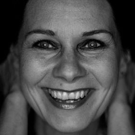 Johanna Heikman