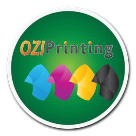 OZI Printing