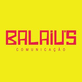 Balaiu's Comunicação