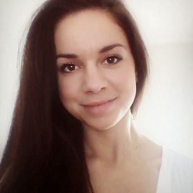 jana jurkyova