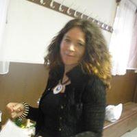 Andrea Vořechová