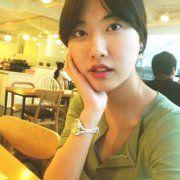 Darae Kim