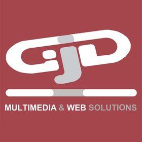 GJD Multimedia