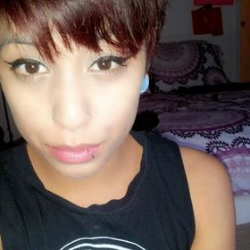 Alexis Gonzales