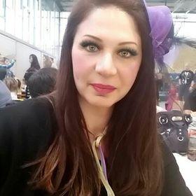 Zoi Georgiadou