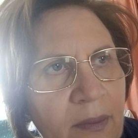 Eleni Boumarsopoulou