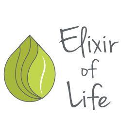 Elixir of Life - Eshop